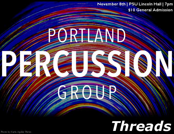 Nov8th Poster Final